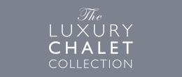 The Luxary Chalet Collection